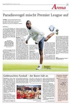 NLZ 2011-08-15 Balotelli_vorschau