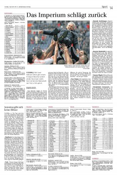NLZ 2013-04-07 Bayern_vorschau