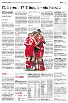 NLZ 2014-03-27 FCB_vorschau
