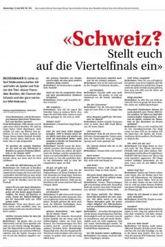 NLZ 2014-06-12 Beckenbauer_vorschau1