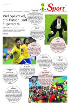 NLZ 2014 WM-Berichterstattung komplett_k