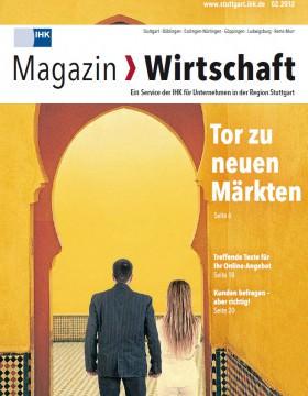 IHK 2012-02 Arabischer Fruehling_vorschau