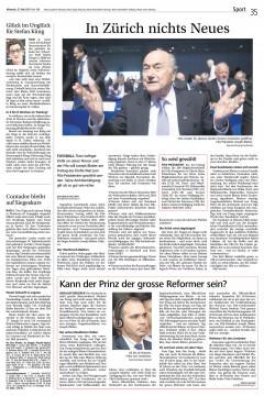 NLZ 2015-05-27 Fifa_vorschau