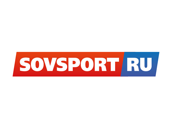 sowsport