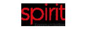 spirit-kommunikation
