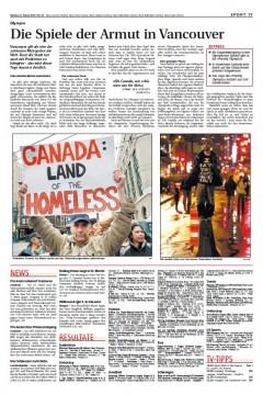 NLZ 2010-02-22 Vancouver_vorschau