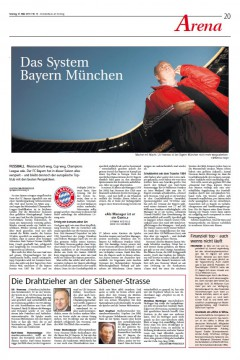 NLZ 2011-03-27 FCB_vorschau