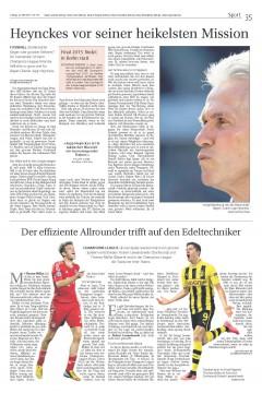 NLZ 2013-05-24 Heynckes-Müller-Lewandowski_vorschau