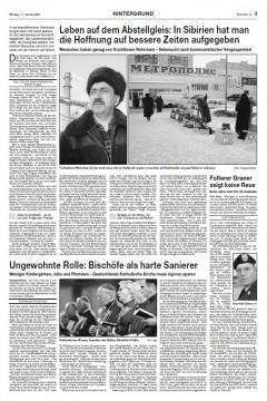 StN 2005-01-17 Sibirien2_vorschau