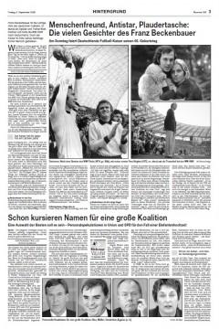 StN 2005-09-09 Beckenbauer_vorschau
