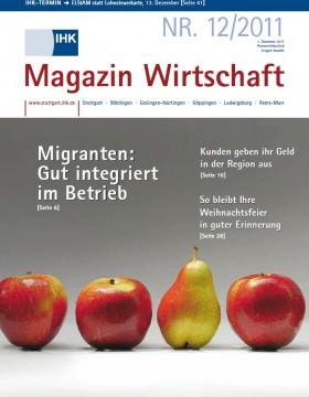 IHK 2011-12 Integration_vorschau