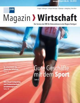 IHK 2012-06 Sportsommer_vorschau