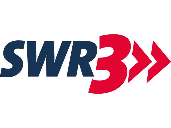 -SWR3