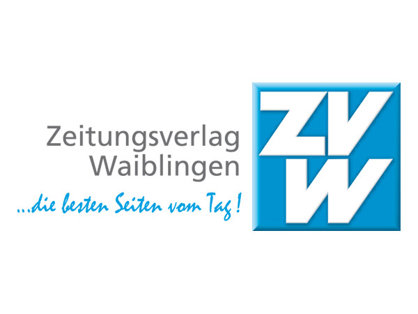 ZVW_Logo