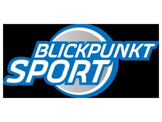 -blickpunkt-sport