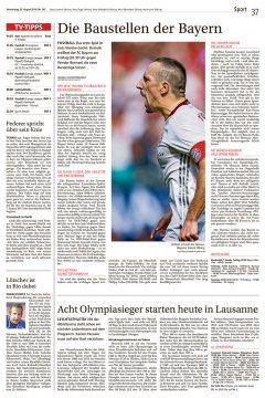 NLZ 2016-08-25 Bayern
