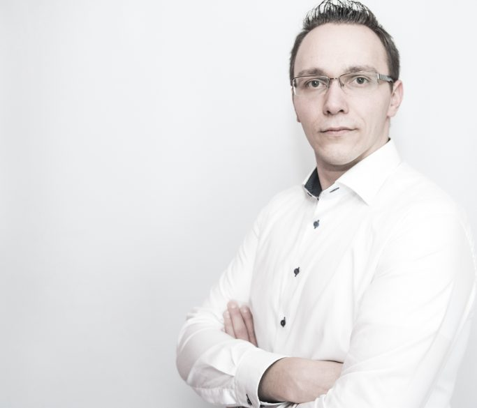 sascha -40