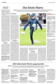 LZ 2017-10-14 Bayern_vorschau