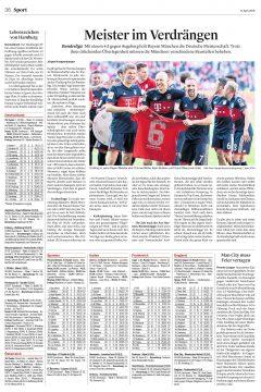 LZ 2018-04-08-Bayern